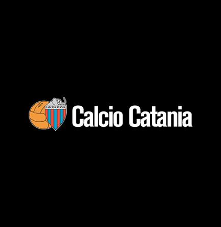 Calcio Catania spa