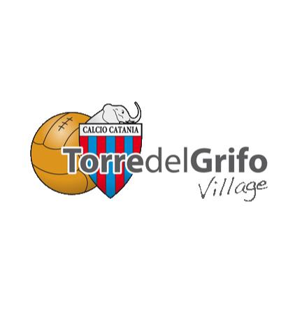 Torre del Grifo Village